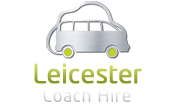 Minibus & Coach Hire In Leicester